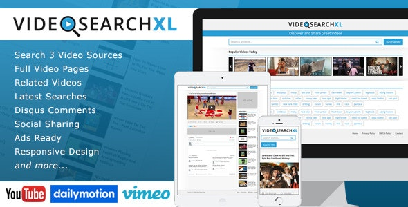 What is Video Search and How Can it Help Your Business?