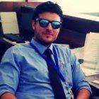 Mohamed Sawah